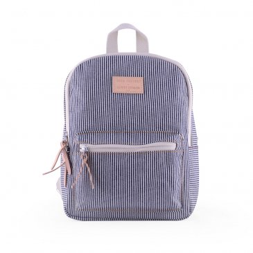 Mini sac à dos imperméable crèche et maternelle