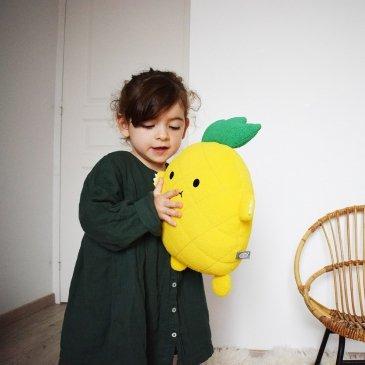 L'ananas Noodoll