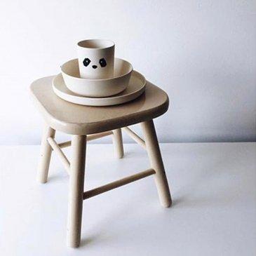Vaisselle Bamboo LIEWOOD