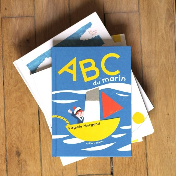 ABC du marin