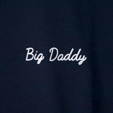 Duo Big Daddy & Sweet Gangsta