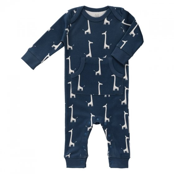 Pyjama girafes