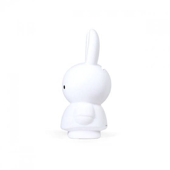 Tirelire Miffy