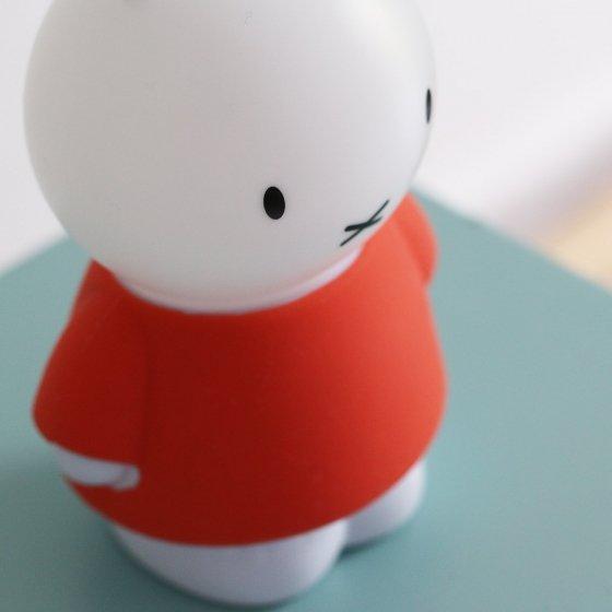 Veilleuse de chevet Miffy