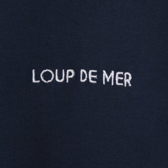 Loup de mer & Moussaillon
