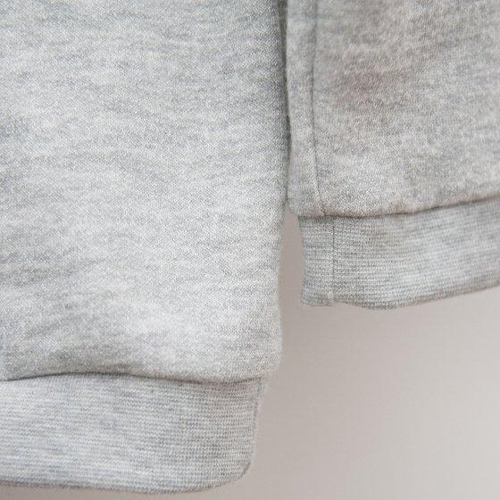 sweat personnalisable les petits raffineurs. Black Bedroom Furniture Sets. Home Design Ideas