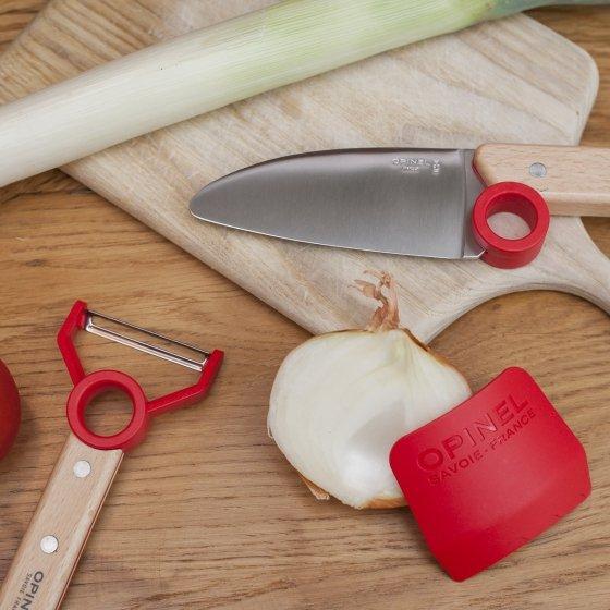 Kit Petit Chef