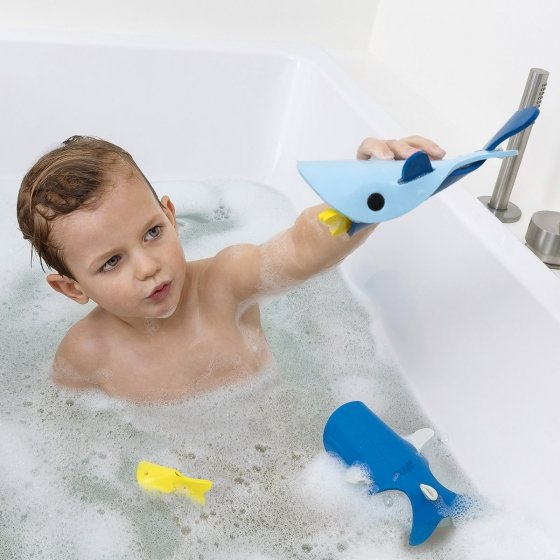 Jeux de bain Quut