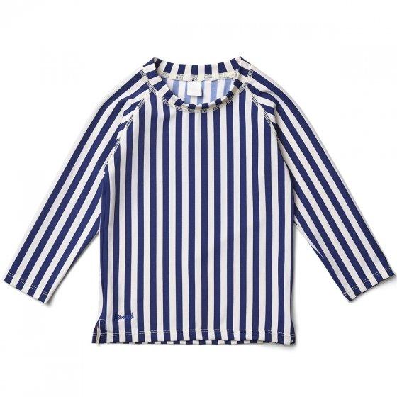 Maillot et t-shirt anti-UV
