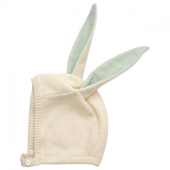 Bonnet à oreilles