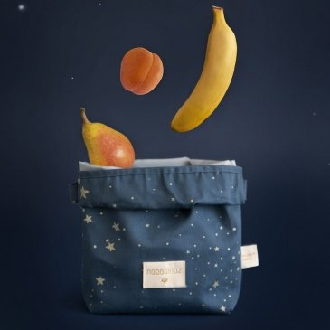 Lunch Bag Nobodinoz