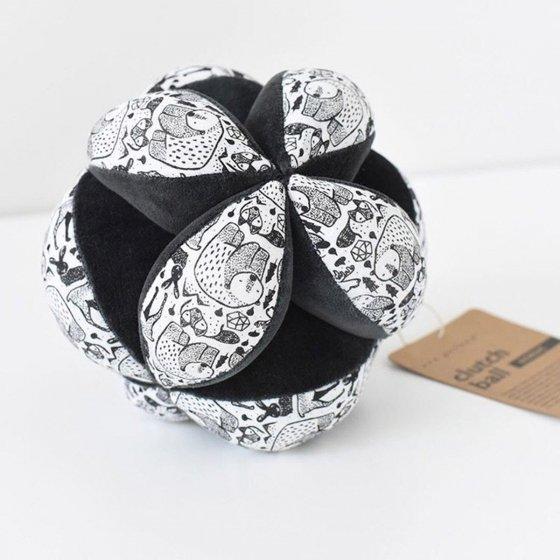 Balle Montessori