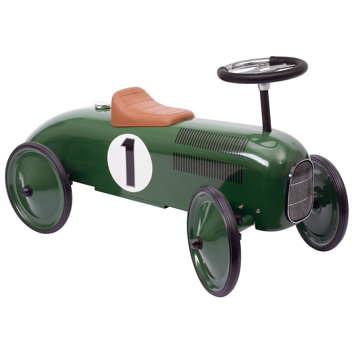 Porteur pour mini rider