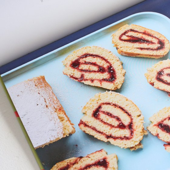 Livre Mes premiers gâteaux